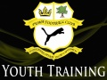 Puma Youth Coaching