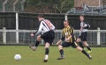 Puma 1sts v Ruardean Hill Res (7th April 2012) still