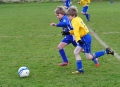 Wells City U12 Colts v Chew Valley - 9 Dec 2012 still