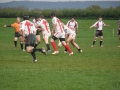 somerset vikings vs swindon st george (away may 2012) still