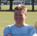 Graeme McPhun