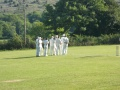 8 June 2013 away to Bovey Tracey still