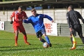Leighton Town at Northwood 27/10/12 still