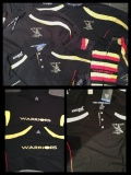 STASH HAS ARRIVED - BUY WARRIORS MERCHANDISE