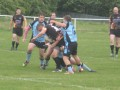 Broncos v Scarbrough pirates may21st 2011 still