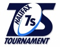 Halifax Rugby Union 7s 2013 Halifax 7s