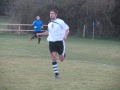 Res v Westland Utd Away ( 27th April 2013 0-2 ) still