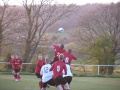 Res v Nailsea Utd Home ( 30th April 2013 3-2 ) still