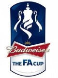FA Cup & Trophy  dates 2013-14
