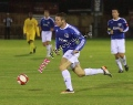 Wroxham V Witham Town 21-8-12 still
