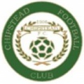 Rams to face Ryman League Chipstead