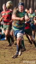 Paviors V Ilkeston 1St XV 13-03-13 still