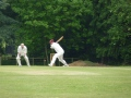 Vs Fonthill Park (A), June 2012 still
