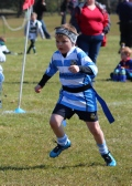 U7s Devon Tour still