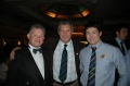 Stobswell RFC 50th Anniversary Dinner album 2 still