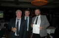 Stobswell RFC 50th Anniversary Dinner album 3 still