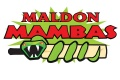 Maldon CC Colts still