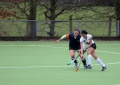 Ladies' 2s vs Old Cranleighans still