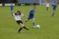 Under 12 vs Haverfordwest - FAW Academy Cup Final still