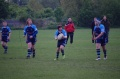 under 12's wyke v mytons still