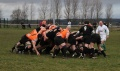 Winlaton Vulcans v Hartlepool 15-12-2012 still