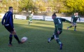 Cheadle Town v Eccleshall (10/11/2012) still