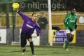 Leatherhead vs Herne Bay 4/12/2012 still