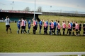 v. Borrowash Vics 25.02.12 still