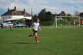 Chichester City Colts U14 vs Felpham 27th May 2013 still