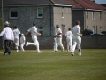 Arrowdawn Gordonians 1st xl v Forthill (Forthill, Broughty Ferry) still
