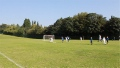 Gedling Southbank U9's vs Clifton AW U9's - 8th Sept 2012 still