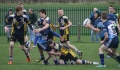 U15's Clock Face vs Blackbrook 28.04.13 still