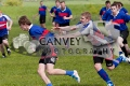 Canvey Island RUFC - 12th May 2012 still