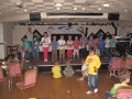 Minis presentation night June 1st 2012 still