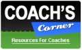Dave Howards' Coaches Corner Coaches Corner - Plan Downloads