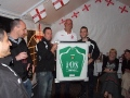 Castlecroft Rangers 201/12 Presentation Night still