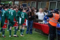 Ash United Cup Winners 20th May 2012 still