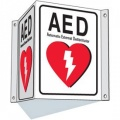 Teversal FC Receive AED & Training On Saturday 18th May 2012
