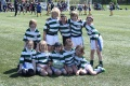 U10 Burlington May 25, 2016 still