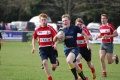 U16 Win Worthing 7s still