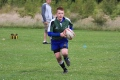under 13s july 22, chesterfield still