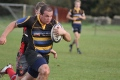 2nds VS Old Sulians October 2012 still