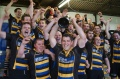 COMBINATION VASE WINNERS 2013 still