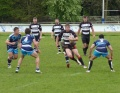 Coventry Bears at home still