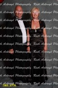 Official Ball Photos still