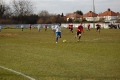 Enfield v Sawbridgeworth 16.02.13. still