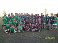 Under 13 Lennox Head v Randwick 02/10/12 still