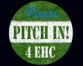 PitchIn! with your fundraising ideas