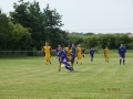 Letcombe vs New College Swindon still