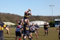 Sheffield RUFC v Old Crossleyans RUFC 1st XV 02/03/2013 still